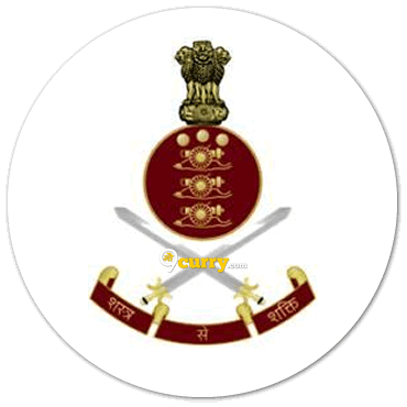 16 Infantry Division Ordnance Unit, Army Ordnance Corps