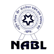 thumbnail_nabl-logo Online Job Form Haryana on searching for, stay home, to apply, work home, data entry, philippines home-based,