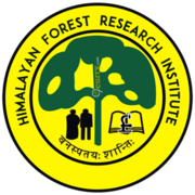 Himalayan Forest Research Institute