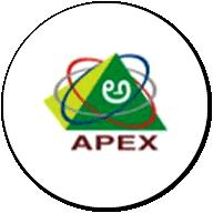 The Karnataka State Co-Operative Apex Bank Ltd.