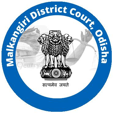 Malkangiri District Court, Odisha
