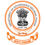 Department of Governance Reforms Punjab