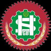 Sarva Haryana Gramin Bank (SHGB)