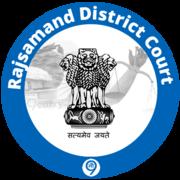 Rajsamand District Court, Rajasthan