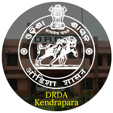 District Rural Development Agency of Kendrapara District