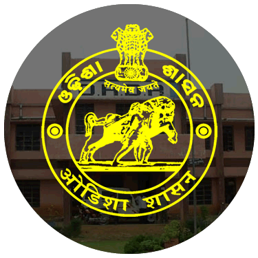 District Rural Development Agencies, Odisha