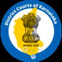 Karnataka District Courts