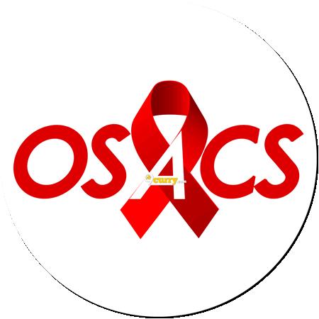 Odisha State AIDS Control Society