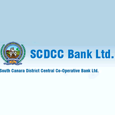 SCDCC Bank