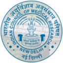 National Jalma Institute of Leprosy & Other Mycobacterial Diseases