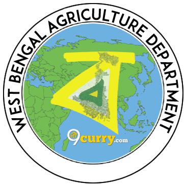 West Bengal Agriculture Department