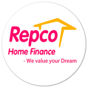 Repco Home Finance