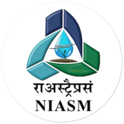 National Institute of Abiotic Stress Management