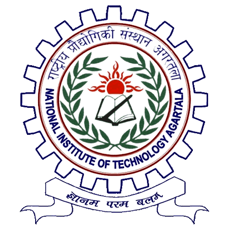 National Institute of Technology, Agartala