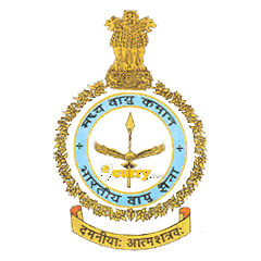 Headquarters Central Air Command, Indian Air Force