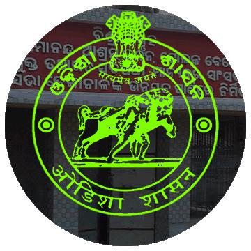District Rural Development Agency of Dhenkanal, Odisha