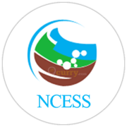 National Centre for Earth Science Studies