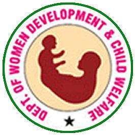 Women Development and Child Welfare, Telangana