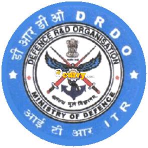 Integrated Test Range (ITR), Chandipur, Balasore (Odisha)