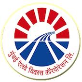 Mumbai Railway Vikas Corporation Ltd