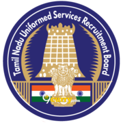 Tamil Nadu Uniformed Services Recruitment Board