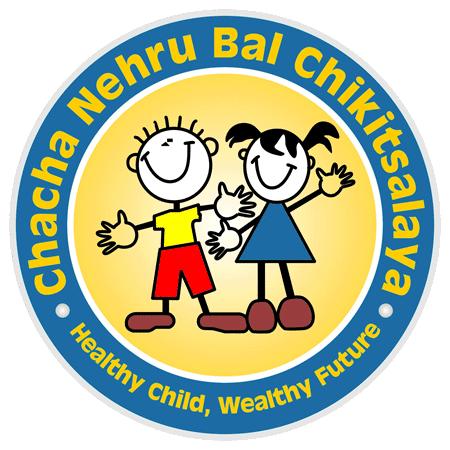 Chacha Nehru Bal Chikitsalaya