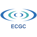 ECGC Limited (Formerly Export Credit Guarantee Corporation of India Ltd)