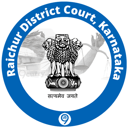Raichur District Court, Karnataka