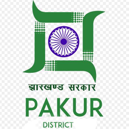 Pakur District