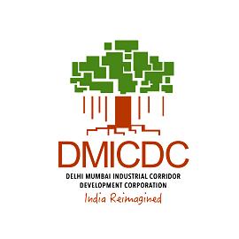 Delhi Mumbai Industrial Corridor Development Corporation Limited