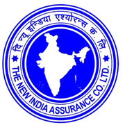 New India Assurance Company Ltd.