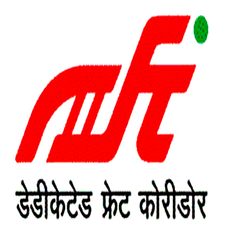 Dedicated Freight Corridor Corporation of India (DFCCIL)
