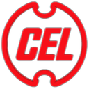 Central Electronics Limited