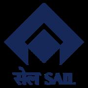 SAIL Raw Materials Division