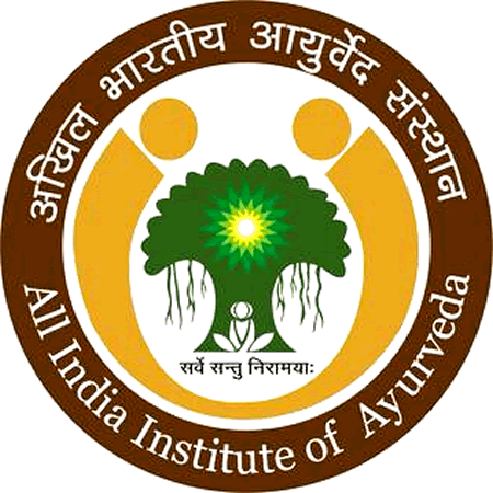 All India Institute of Ayurveda