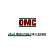 Odisha Mining Corporation Limited (OMC)
