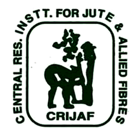 Central Research Institute for Jute and Allied Fibers