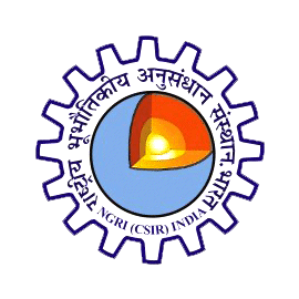 CSIR-National Geophysical Research Institute