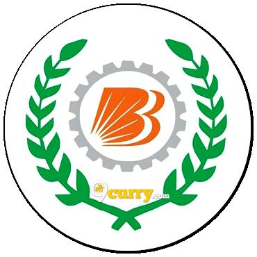 Baroda Uttar Pradesh Gramin Bank (BUPG Bank)