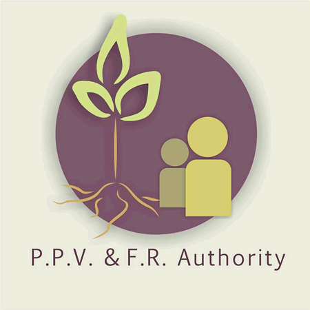 Protection of Plant Varieties and Farmers' Rights Authority (PPV & FR Authority)