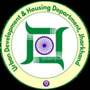 Urban Development & Housing Department (UDHD), Jharkhand