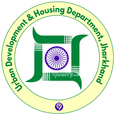 Urban Development & Housing Department (UDHD), Jharkhand