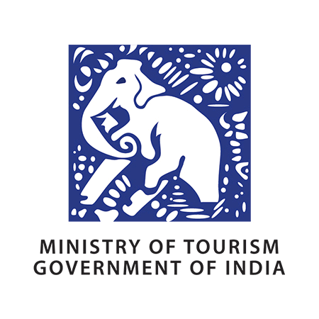 Ministry of Tourism, Govt of India