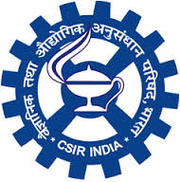 Council of Scientific & Industrial Research (CSIR)