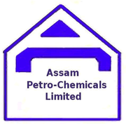Assam Petrochemicals Limited