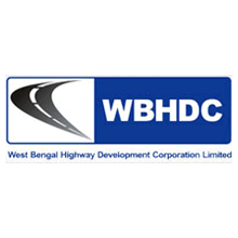 West Bengal Highway Development Corporation Limited
