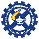 National Metallurgical Laboratory, Jamshedpur
