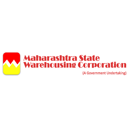 Maharashtra State Warehousing Corporation