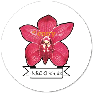 National Research Centre For Orchids, Pakyong, Sikkim