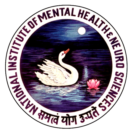 National Institute of Mental Health and Neurosciences (NIMHANS)